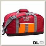 Дорожная сумка Caterpillar Urban Active 82964-148