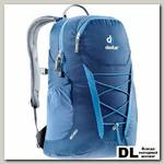Рюкзак Deuter GoGo синий