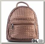 Рюкзак Knot R8-005 Bronze