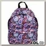 Молодёжный рюкзак BRAUBERG Сити-формат Инди