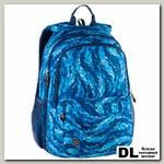 Рюкзак PULSE SPIN BLUE SNAKE