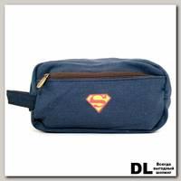 Пенал Супермен