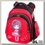 Школьный рюкзак Hummingbird Candy TK35