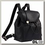 Женский рюкзак Pola Eco leather