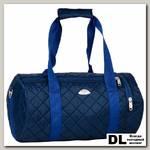 Спортивная сумка Polar П7080 (синий)