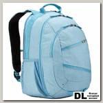 Рюкзак Case Logic Berkeley II для ноутбука 15.6' (BPCA-315 LIGHT BLUE)