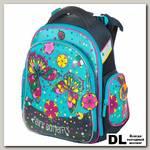 Школьный рюкзак-ранец Hummingbird TK41 Fairy Butterfly