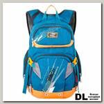 Рюкзак Across 'Fashion Sports', голубой