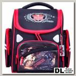 Школьный ранец Across Fire Bike ACR15-211-4