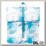 Рюкзак Mr. Ace Homme MR19C1717B01 голубой/светло-серый