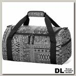 Спортивная сумка Dakine Womens Eq Bag 23L Mya