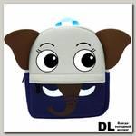 Рюкзак детский Sun Eight слоненок