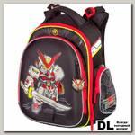 Школьный рюкзак Hummingbird Mini Saber TK31