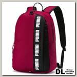 Рюкзак PUMA Phase Backpack II Красный