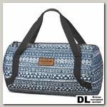 Спортивная сумка Dakine Stashable Duffle Mako Mak