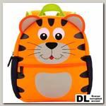 Рюкзак детский Sun Eight тигр