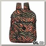 Рюкзак NOSIMOE SL 13735 Тигр
