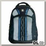 Рюкзак SwissWin Strope SW1035