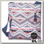 Женская сумка Dakine Jo Jo Lizzy