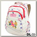 Школьный рюкзак Pola Д011