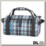 Спортивная сумка Dakine Womens Eq Bag 23L Dylon