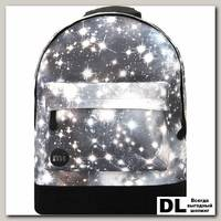 Рюкзак Mi-Pac Custom Prints Galaxy Black