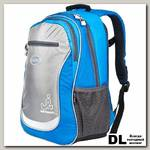 Рюкзак Polar П0087 синий