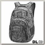 Городской рюкзак Dakine Campus 33L Stencil Palm
