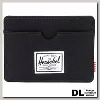 Кошелек Herschel CHARLIE BLACK