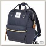 Рюкзак-сумка Polar 17197 Синий