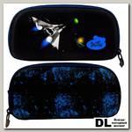 Пенал DeLune D-819 Space