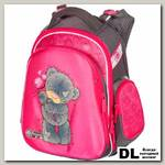 Школьный рюкзак Hummingbird Teddy TK12