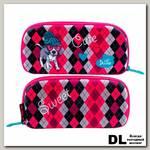 Пенал DeLune D-850 Little dog