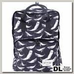 Рюкзак-сумка KEITH