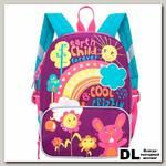 Рюкзак детский RS-899-2