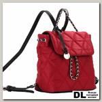 Рюкзак-сумка Pola 64451 Красный