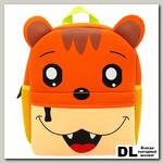 Рюкзак детский Sun Eight лиса