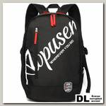 Школьный рюкзак Sun eight SE-APS-6098 Aopusen White