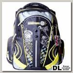 Школьный рюкзак Across School КТ1510-2