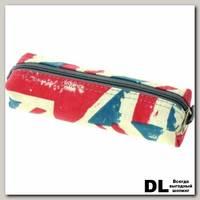 Пенал ФлагБритания С-5510