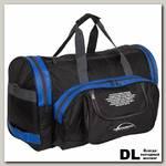 Спортивная сумка Polar П01/6 (синий)