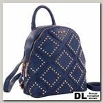 Женский рюкзак 68303 Blue