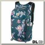 Туристический рюкзак Dakine Canyon 20L Waimea Pet