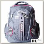 Школьный рюкзак Across School КТ1510-1
