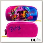 Пенал DeLune D-851 Fairy world