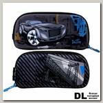 Пенал DeLune D-821 Street Car