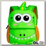 Рюкзак детский Sun Eight крокодил