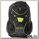 Рюкзак Across Sport Megalopolis А15-38