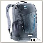 Рюкзак Deuter Stepout 16 серый