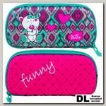 Пенал DeLune D-810 Funny